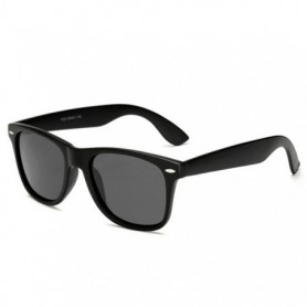 Men's sunglasses designer polarized sunglasses women mens UV400 Square Driving Eyewear Travel Sun Glasses Oculos de sol, Home