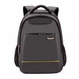 Travel Rucksack Backpack School Men's Bags School Bag ScanSmart Waterproof Laptop, Home