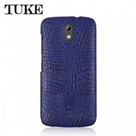 Case for Samsung Galaxy Z Flip Hard A10S A11 A20S A21S A50 A31 A51 A70S A71 A81 A90 5G M10S M11 M21 M30S M51 Note 10 Plus S20, H