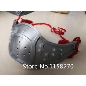 Inuyasha Sango Cosplay Mask