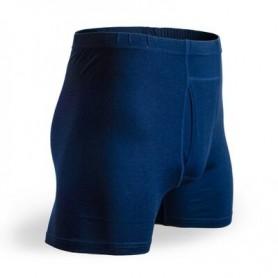 Men Underwear Men Boxer Brief Underpants 100 Merino Wool 9inch Performance Men Underwear Wicking Breathable Soft USA Size S-2XL,