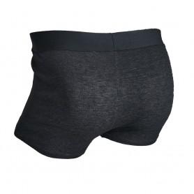 UrGarding EMF Shielding Men's Underwear, Home