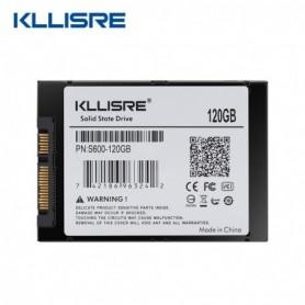 Kllisre SSD 60GB 120GB 240GB 480GB 6gb/s Internal Solid State Drives Disk