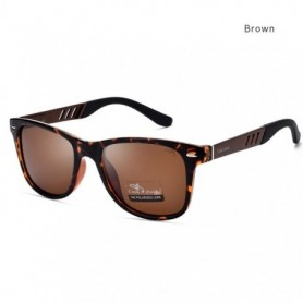 Cook Shark Sunglasses Men's Tide Polarized Sunglasses 2020 New UV Protection Driver's Mirror Influx Driving Glasses