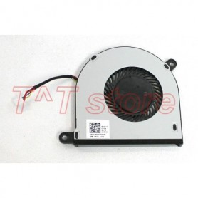 new original 5579 5379 CPU cooler cooling fan 1RX2P 01RX2P cn-01RX2P works well free shipping