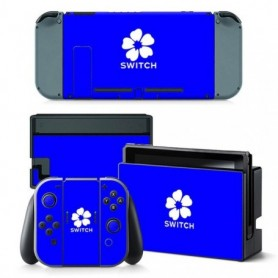 For Nintendo switch NS adhesive vinyl sticker for Switch N decal sticker skin, Home